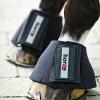 Foto-Galerie - Alles für Ihr Pferd