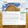 Land & Freizeit mit neuer Homepage