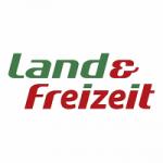 Eröffnung Land & Freizeit Markt am 14.03.2013 in Süderlügum