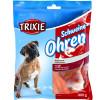 Foto-Galerie - Snacks für Hunde